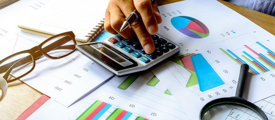 CashSync - лучшее минималистичное приложение для финансов