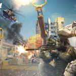 Call of Duty®: Mobile —легендарный шутер врывается на телефоны