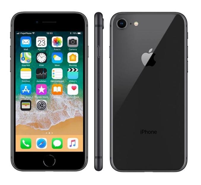 Выгодная альтернатива дорогим iPhone