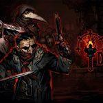 Гайд по Darkest Dungeon: Основы игры, советы и хитрости