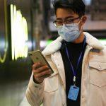 Что делать на карантине из-за коронавируса