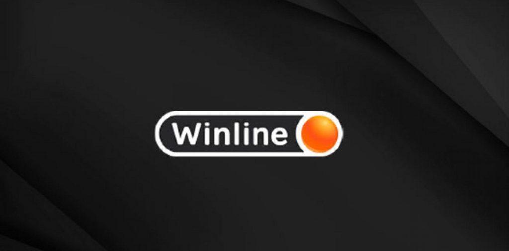 Как скачать приложение Винлайн