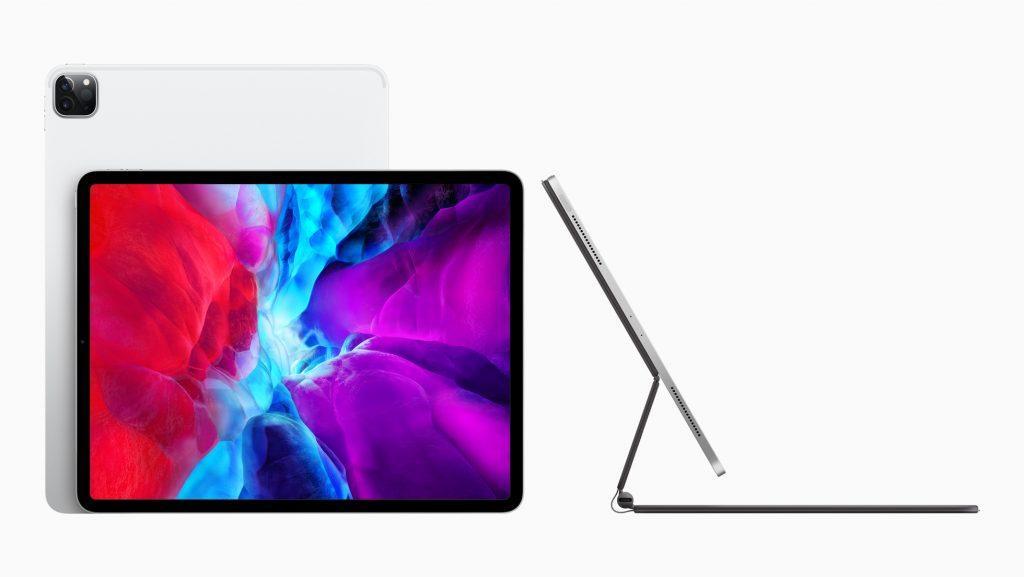 Приложения, пользу которых невозможно переоценить: 5 топовых программ для Apple iPad