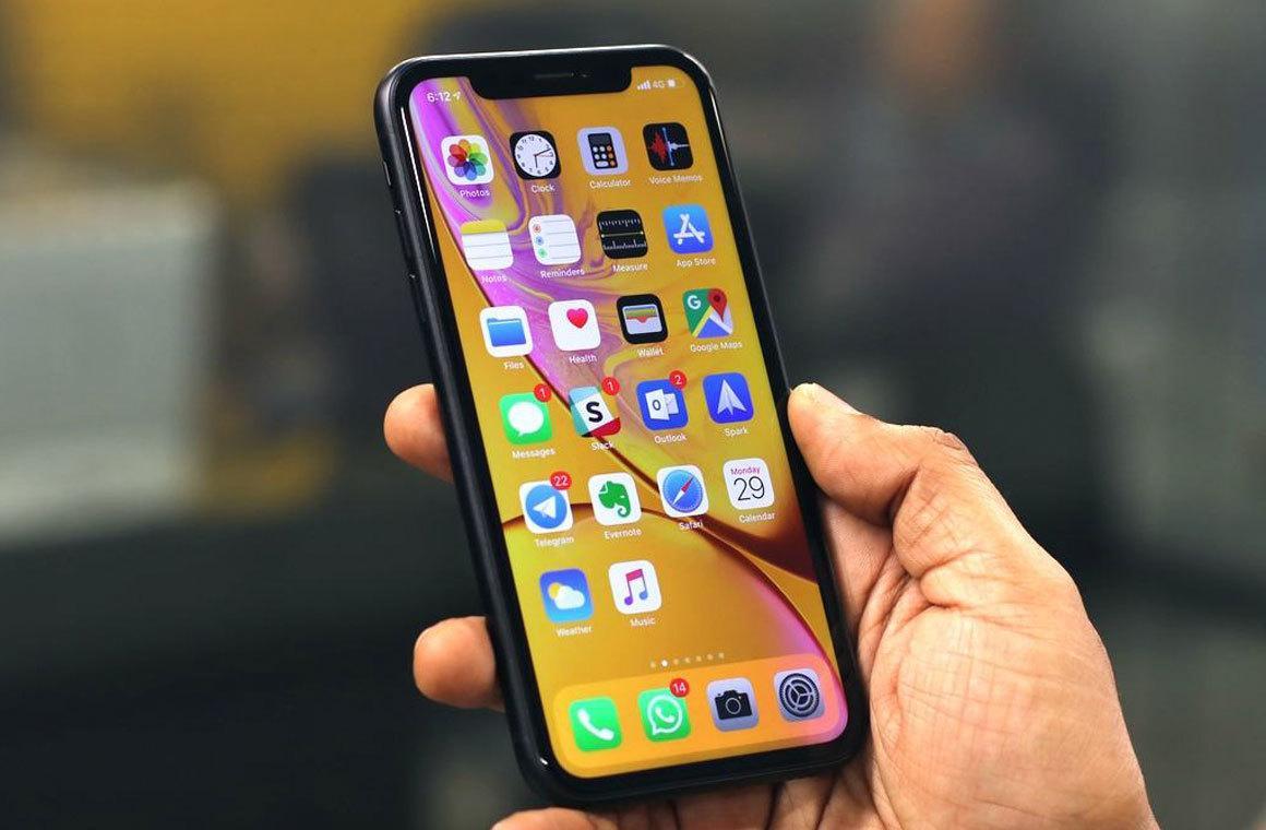 «Программа-минимум» для владельцев iPhone Xr: 5 приложений, которые обязательно стоит скачать на смартфон