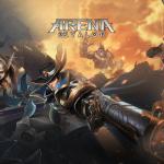 Лучшие персонажи в Arena of Valor