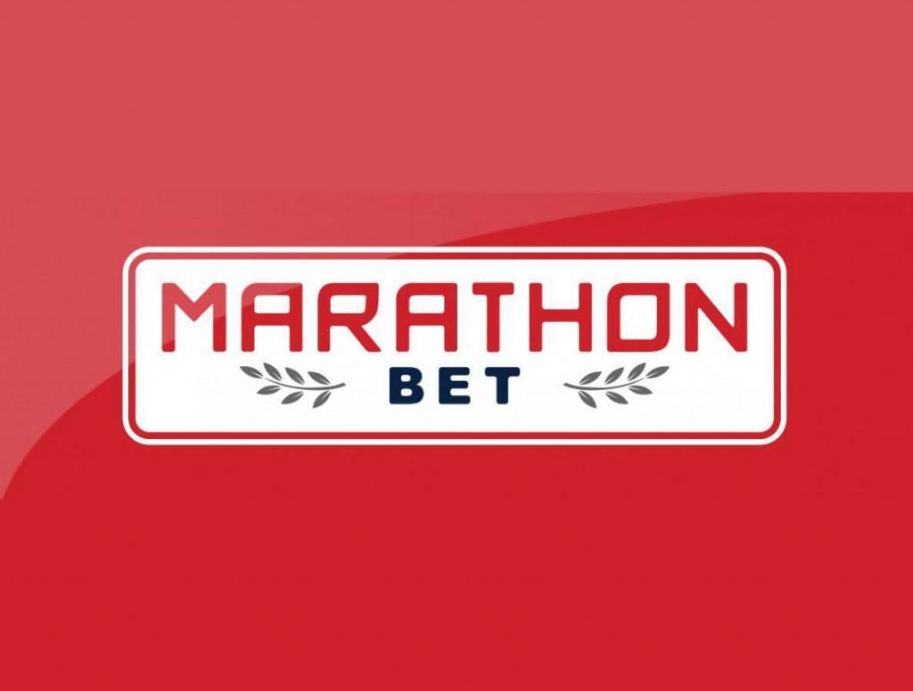 Скачать Марафонбет на Андроид - официальное мобильное приложение марафонбет