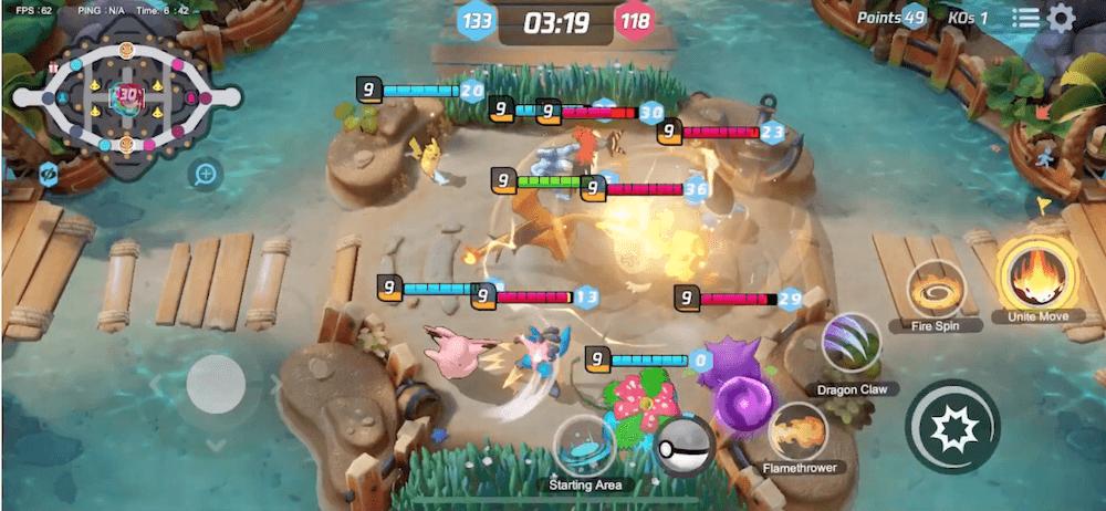 12 самых ожидаемых мобильных игр 2021 года