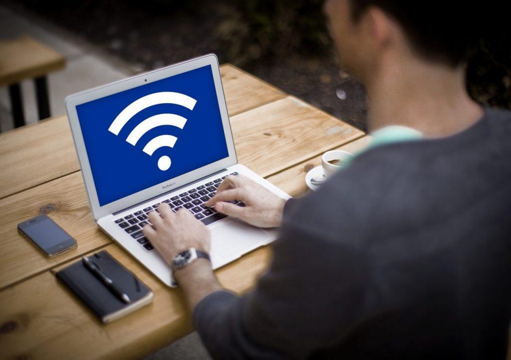 Что делать, если перестал работать интернет: инструкция для пользователя