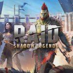 Raid Shadow Legends — как прокачать героя до 5 и 6 звезд
