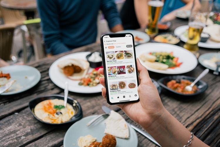 6 крупнейших заблуждений о мобильных приложениях