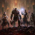 Diablo Immortal —самый полный гайд по игре и персонажам