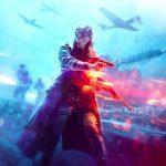 Battlefield Mobile —все об игре: когда выйдет в 2022, требования