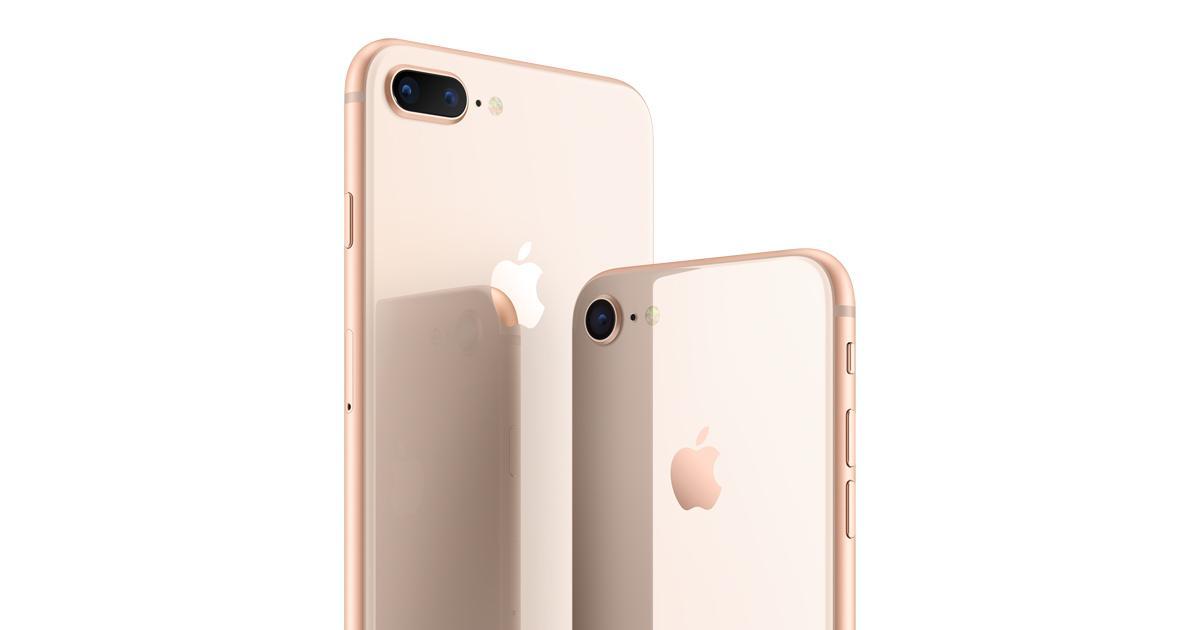 iphone 8 plus для wild rift