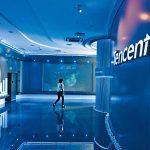 Tencent запатентовала возможность передачи внутриигровых предметов по наследству